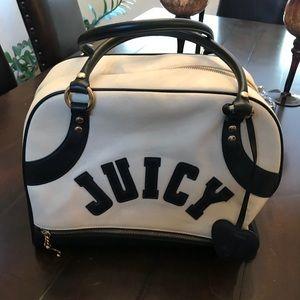 Juicy Couture Bags - Juicy Couture Handbag